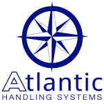 Atlantic Handling Systems