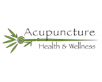 Acupuncture Health and Wellness